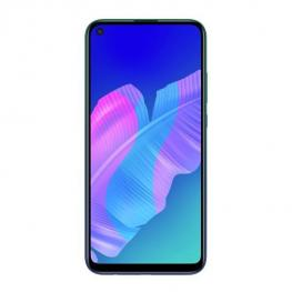 Telefono Movil Huawei P40 Lite e Aurora Blue 6.39-4Gb-64Gb