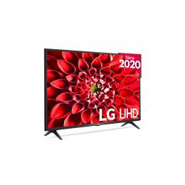 Television 43 Lg 43Un73006Lc 4K Hdr Smart Tv Thinq Ia