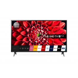 Television 49 Lg 49Un71006Lb 4K Uhd Hdr Smart Tv Thinq Ia