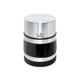 Termo Para Solidos Jata Mod 825 Acero Inox 500Ml