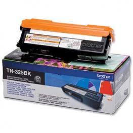 Toner Brother Hl4150-4570Cdw Negro 4000 Paginas