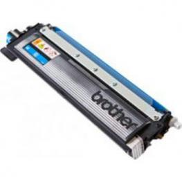 Toner Brother Mfc9120-9320-Hl3Xxx Cian1400 Pag