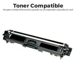 Toner Compatible Con Brother Tn3380 8K