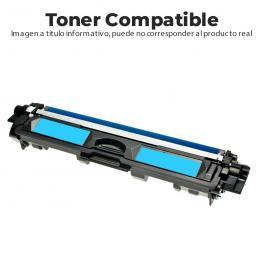 Toner Compatible Con Hp 415A Cian 6000 Pag Nochip