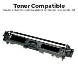 Toner Compatible Con Hp Q6000A Lj1600-2600-2605 Negr