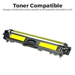 Toner Compatible Hp Cb542A-Ce322A-Cf212A Amarillo