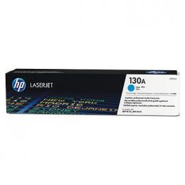 Toner Hp 130A Cian Laserjet Pro Mfp M176N, Mfp M1