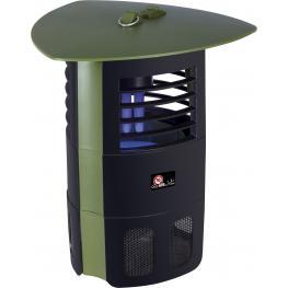 Trampa Mosquitos Jata Mod. Mt7 Ext-Int 100M