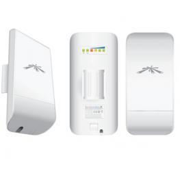 Ubiquiti Airmax Loco M2 2.4Ghz