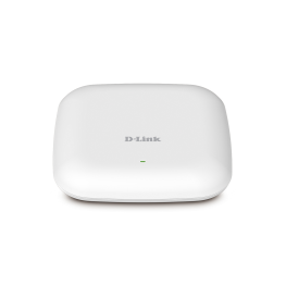 Wifi D-Link Access Ac1200 Dual Band Poe