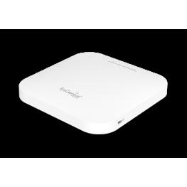 Wifi Engenius Acc. Point Interior 802.11Ax 50User