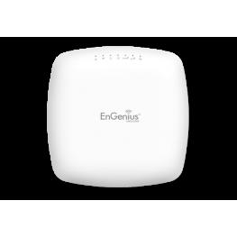 Wifi Engenius Access Point Interior Dual Band