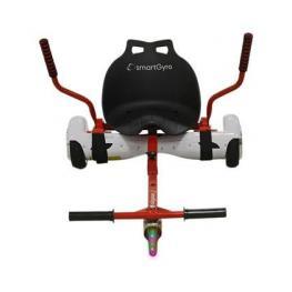 Smartgyro Go-Kart Pro 2.0 Carro