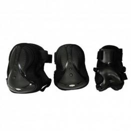 Smartgyro Sg27-044 Joven Negro Inline & Roller Skating Protective Gear