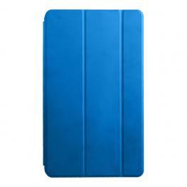 Woxter Cover Tab 90 N 9 Libro Azul