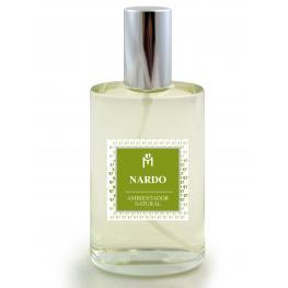 Ambientador Natural Nardo