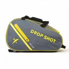 Drop Shot Dimas Amarillo