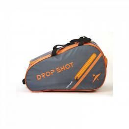 Drop Shot Dimas Naranja