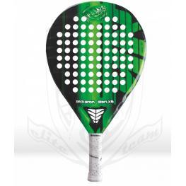Akkeron Titan Verde X6 2016