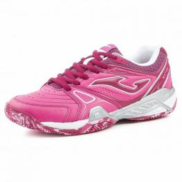 Joma T.Match Lady 610 Clay