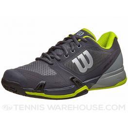 Wilson Rush Pro 2.5 Clay Court