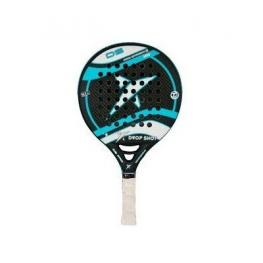 Drop Shot Pro Carbon 3 Lady