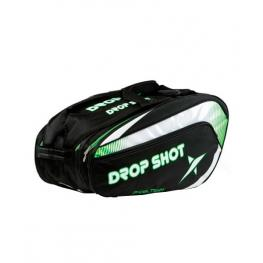 Paletero Drop Shot Matrix Negro