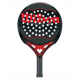 Wilson Carbon Drone