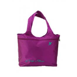 Bolso Drop Shot Stela