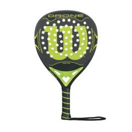 Wilson Carbon Drone Power Lite