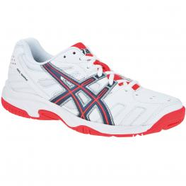 Asics Gel Game 4 Gs