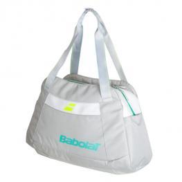 Bolso Babolat Fit Padel Woman Bag Green White