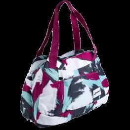Bolso Babolat Fit Padel Woman Bag Multicolor