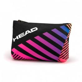 Neceser Head Radical Ltd