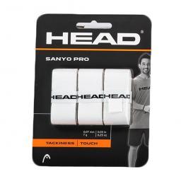 Blister Grip Sanyo Pro
