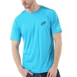 Camiseta Bullpadel Icini