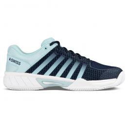Kswiss Express Light Hb Azul