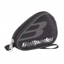 Monedero Bullpadel Bpp20009 Purse