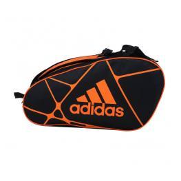 Paletero Adidas Control 1.9 Naranja