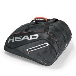 Paletero Head Tour Team Padel Monstercombi