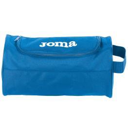Zapatillero Joma Azul Royal