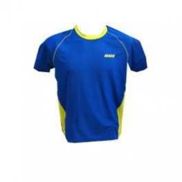 Camiseta Nox Utis