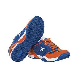 Zapatillas Drop Shot Atomo Tech