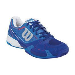 Wilson Rush Pro 2.0 Clay Court Azul