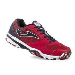 Joma Slam Men 606 Red Clay