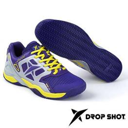 Drop Shot Conqueror Tech 4.0