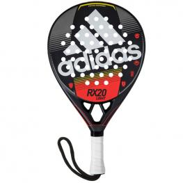 Pala Adidas Rx20 Light