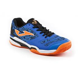 704 Joma T.Slam Men Royal Clay