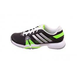 Adidas Barricade Team 3 Padel Negra