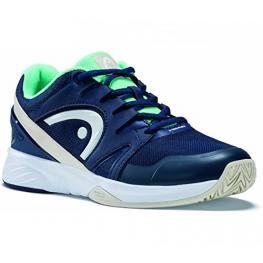 Zapatillas Head Sprint Team 2.0 Women Biig